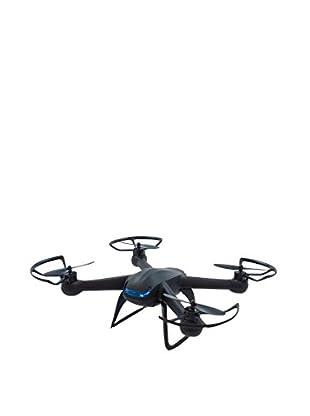 Tango Spy Drone