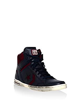 Converse Hightop Sneaker Weapon HI