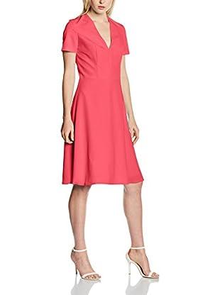 Nife Vestido Coral M (EU 38)
