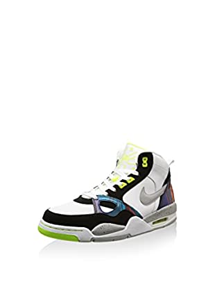 Nike Zapatillas abotinadas Air Flight 13 Mid