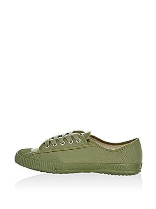 Shulong Sneaker Shuclassic Low