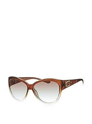 Guess Sonnenbrille GU 7173_E40 (59 mm) braun