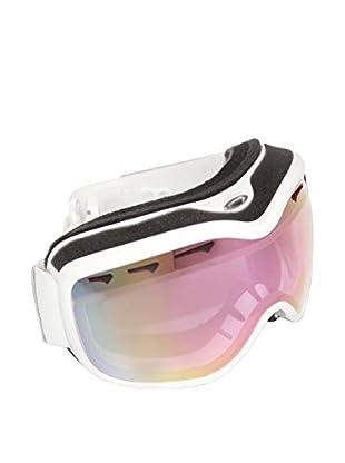 OAKLEY Skibrille OO7012-02 weiß
