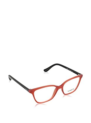 Vogue Gestell Mod.29 2391 (52 mm) rot