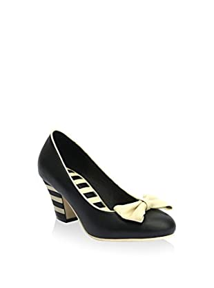 Lola Ramona Pumps