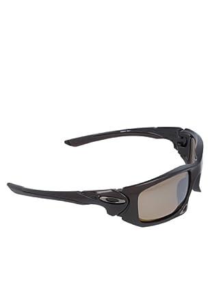 Oakley Gafas de Sol SCALPEL SCALPEL MOD. 9095 909506 Marrón