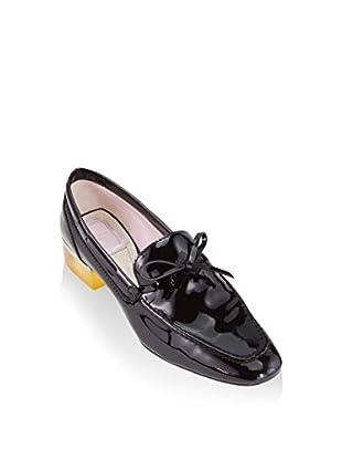 Christian Dior Slipper
