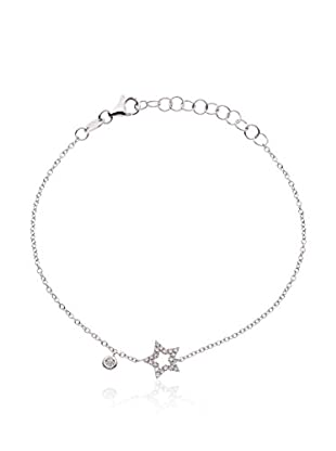 & You Armband Sterling-Silber 925
