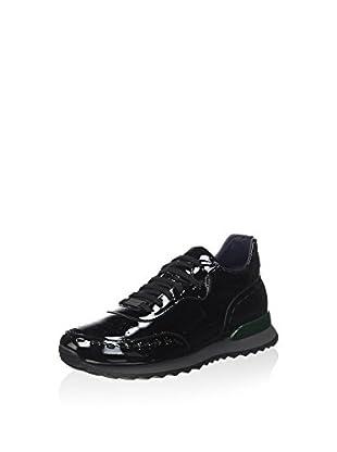 Pakerson Sneaker