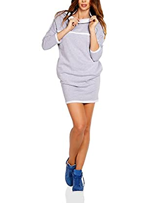 Lou-Lou Vestido