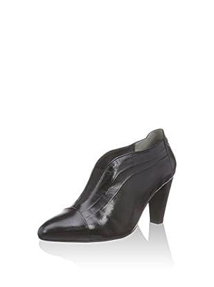 Gerry Weber Ankle Boot Josefine 04