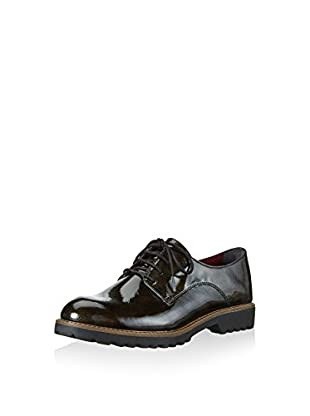 Tamaris Zapatos Oxford 23214