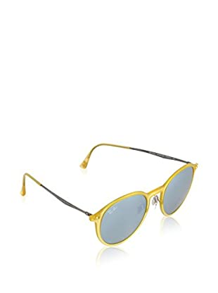 Ray-Ban Gafas de Sol 4224 _618630 (49 mm) Amarillo