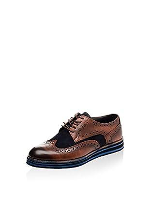 Lamona Zapatos derby