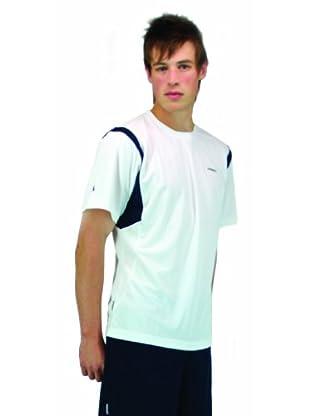 Karakal T-Shirt