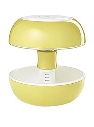 Joyo Tischlampe LED Candy limette