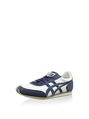 Asics Sneaker Sakurada D40QQ