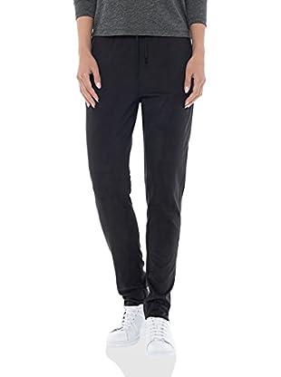 Opus Pantalone Mariola