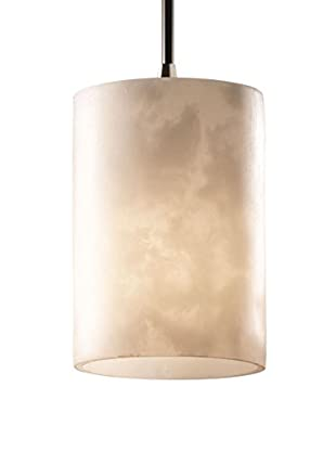 Under 200 Lighting Fixtures