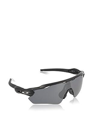 Oakley Gafas de Sol MOD. 9208 920807 Negro