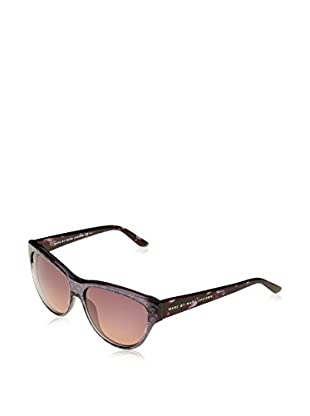 Marc by Marc Jacobs Sonnenbrille 280/S_XO6 (57 mm) granatrot