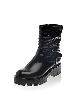 Shoes Time Botas moteras