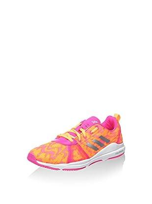 adidas Sneaker Arianna Cloudfoam