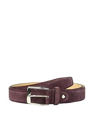 Ortiz & Reed Cintura Pelle B_Strauss