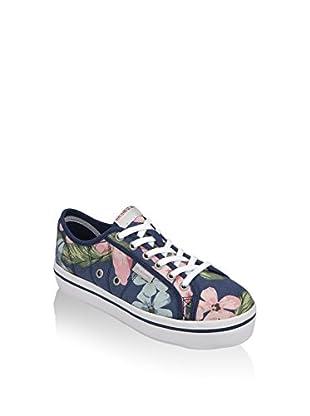 Pepe Jeans London Zapatillas Duffy Hawai