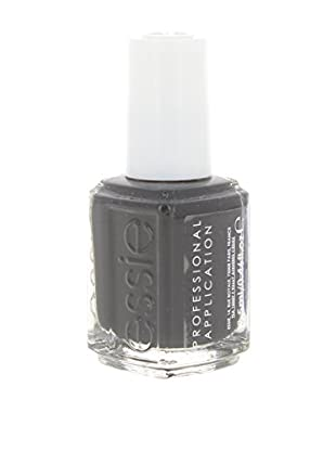 Essie Smalto Per Unghie N°56 Licorice 13.5 ml