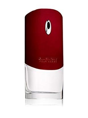 Givenchy Eau de Toilette Herren Homme 50 ml, Preis/100 ml: 79.9 EUR