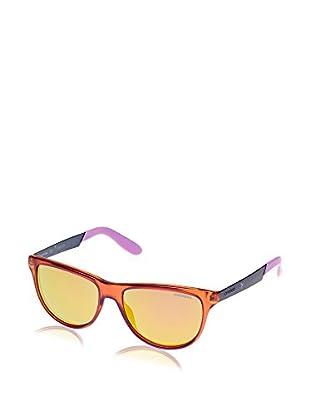 CARRERA Gafas de Sol 15/ S E2 8RA (54 mm) Naranja