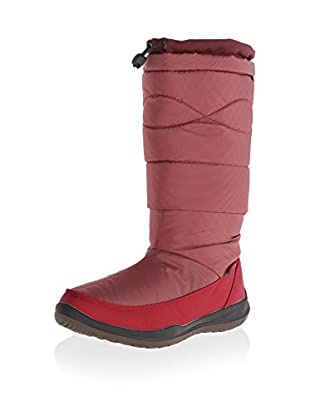 Kamik Women's Lisbon Boot