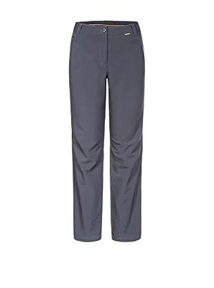 ICEPEAK Pantalone Sport Linda