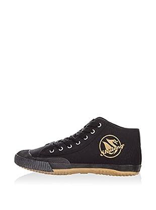 Shulong Sneaker Shustreet High