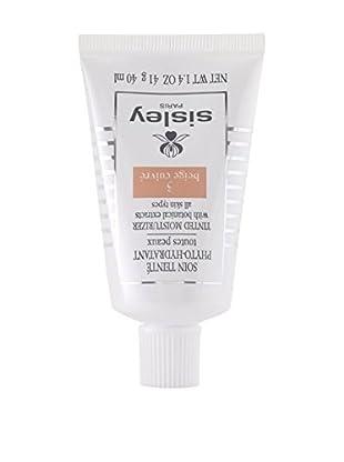 SISLEY Crema Hidratante con Color Phyto-Hydratant N°3 Beige Cuivré 40 ml