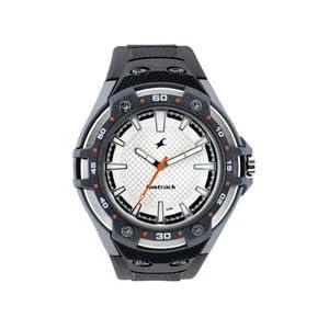 fastrack 750PP01 Ladies watch