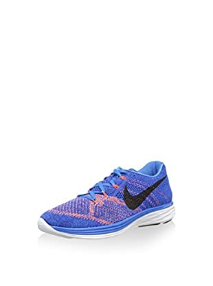 Nike Sneaker FLYKNIT LUNAR3