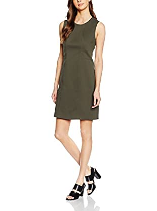 Belstaff Abito Weston Dress Woman