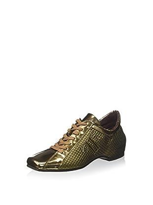 Farrutx Zapatos de cordones Nell