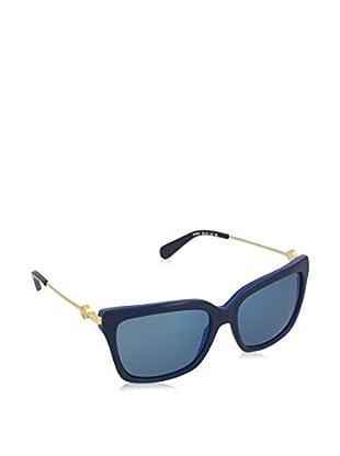 Michael Kors Gafas de Sol 6038 313455 (54 mm) Azul Marino