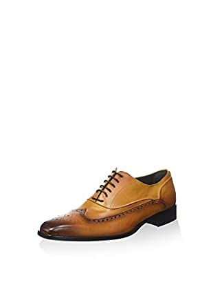 Ortiz & Reed Oxford Triso