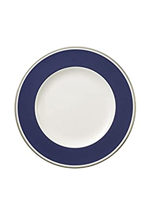 Villeroy & Boch Set Plato Para Desayuno 6 Piezas Anmut My Col.Ocean Blue