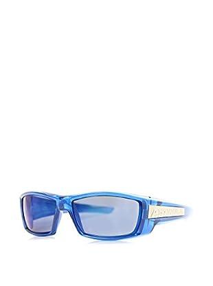 Zero Rh+ Sonnenbrille 62931 (61 mm) blau
