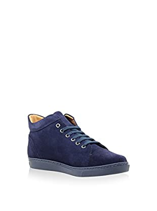 Rooster League Sneaker Alta
