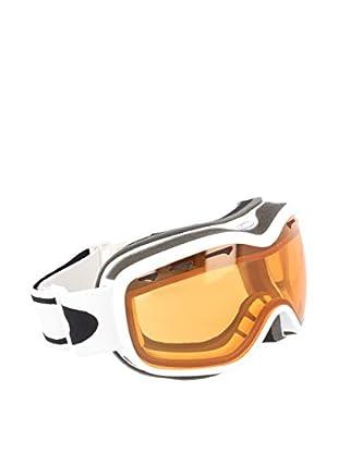 OAKLEY Skibrille MOD. 7012 CLIP weiß