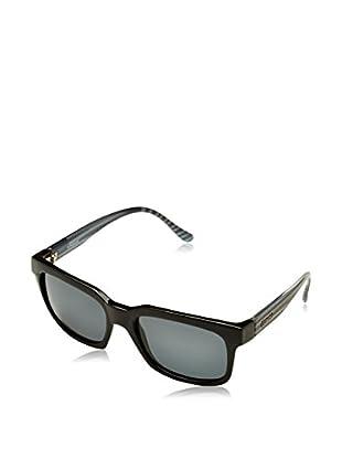 Polaroid Sonnenbrille P959_KIH (57 mm) schwarz
