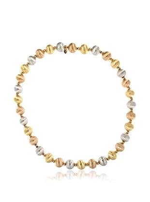 Belrose Halskette