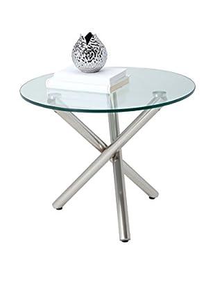 Sunpan Vistana End Table