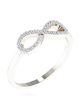 Essential Jewel Anello R10612